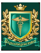 http://s7.uploads.ru/N5oQX.png