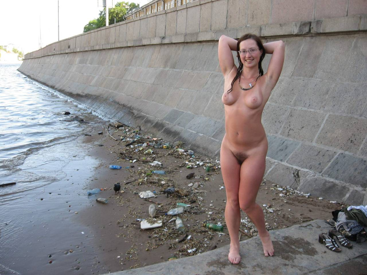 http://s7.uploads.ru/N9zre.jpg