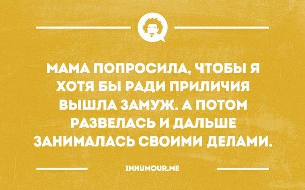 http://s7.uploads.ru/NASaK.jpg