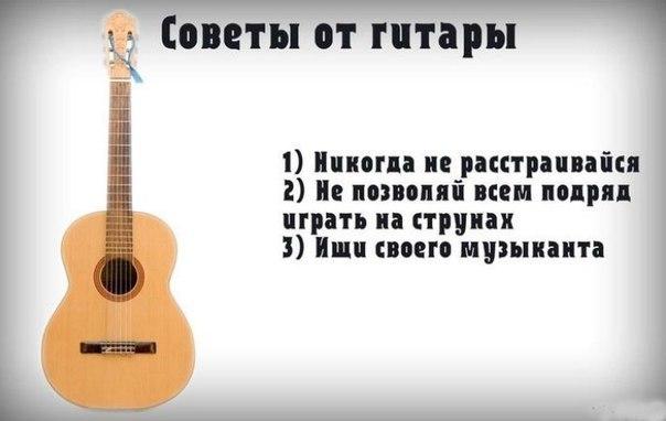 http://s7.uploads.ru/NB7bX.jpg