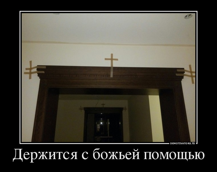 http://s7.uploads.ru/NDh1U.jpg
