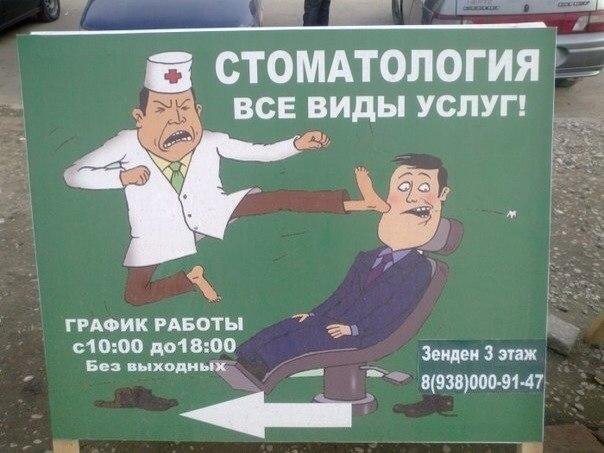 http://s7.uploads.ru/NJcyW.jpg