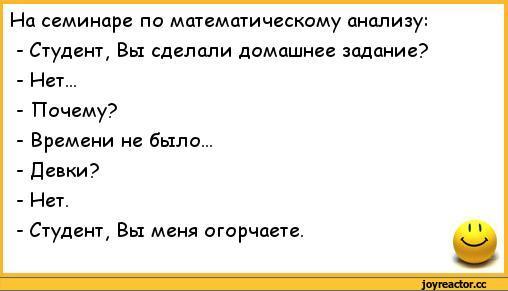 http://s7.uploads.ru/NM89P.jpg