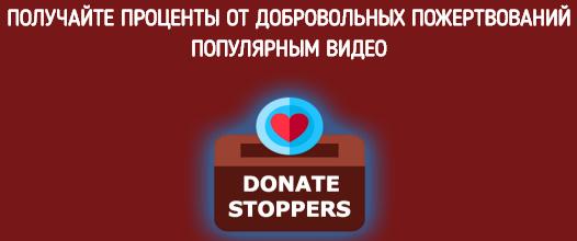 http://s7.uploads.ru/NPif0.png