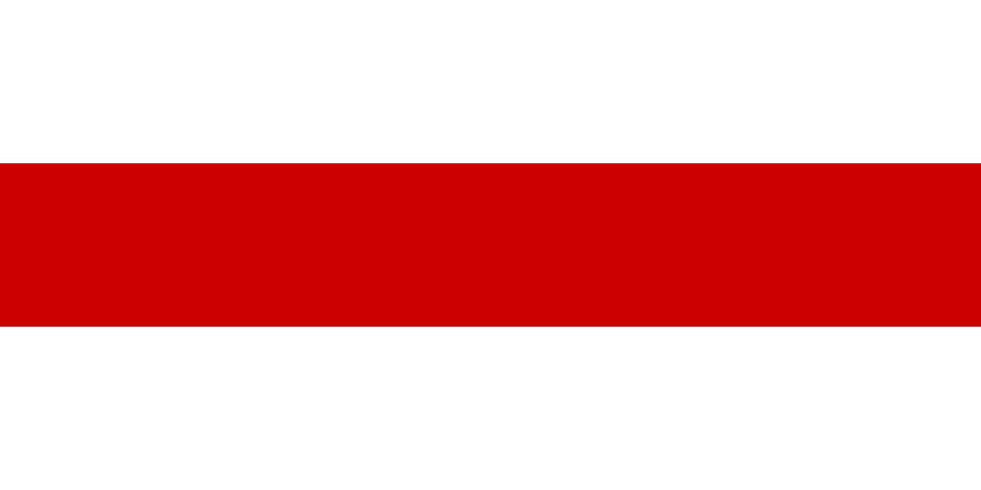 http://s7.uploads.ru/NQCRv.png