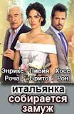 http://s7.uploads.ru/NVqA3.jpg