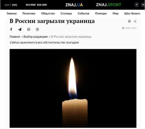 http://s7.uploads.ru/NWfIL.jpg