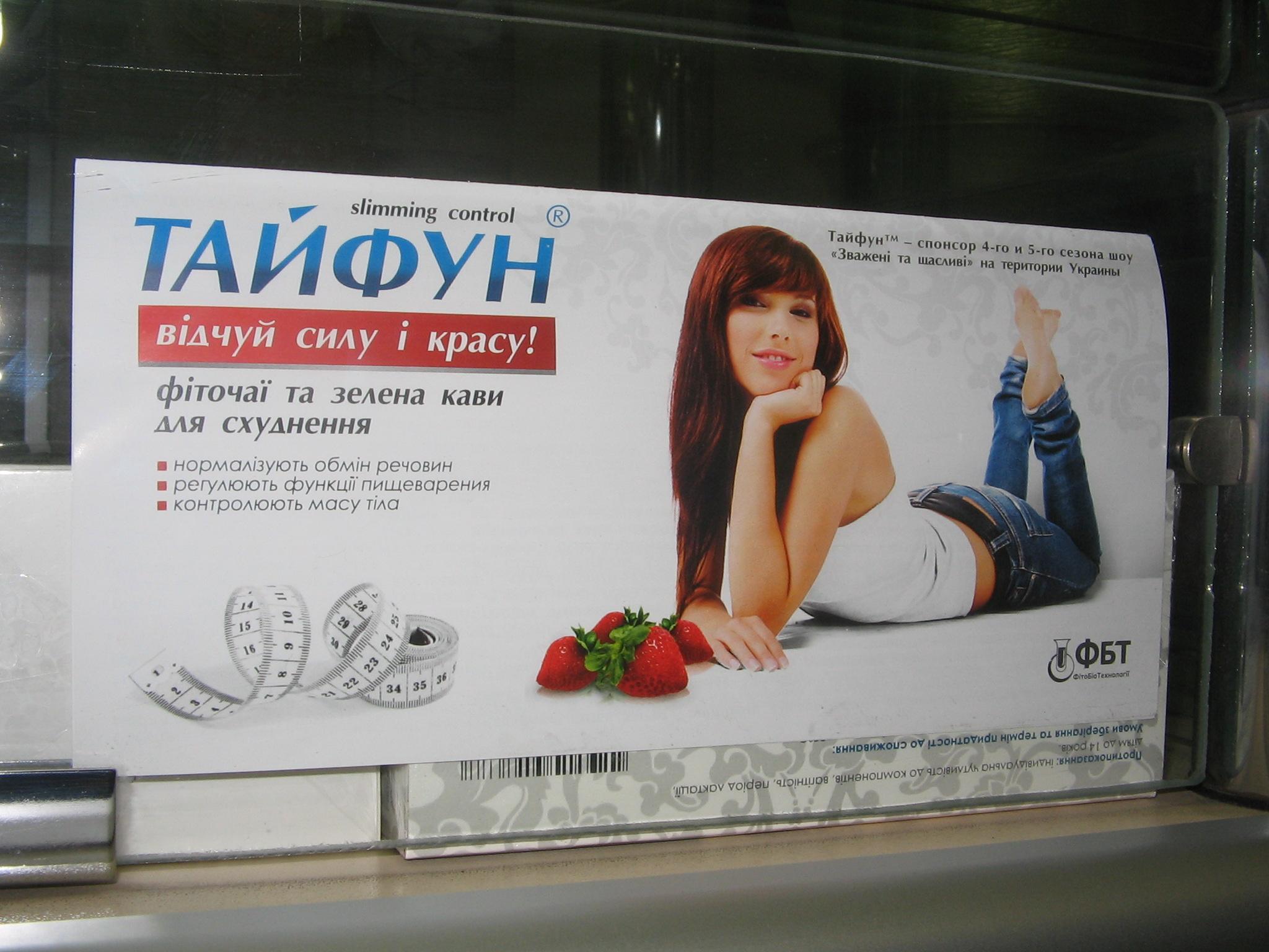 http://s7.uploads.ru/Ne0oa.jpg
