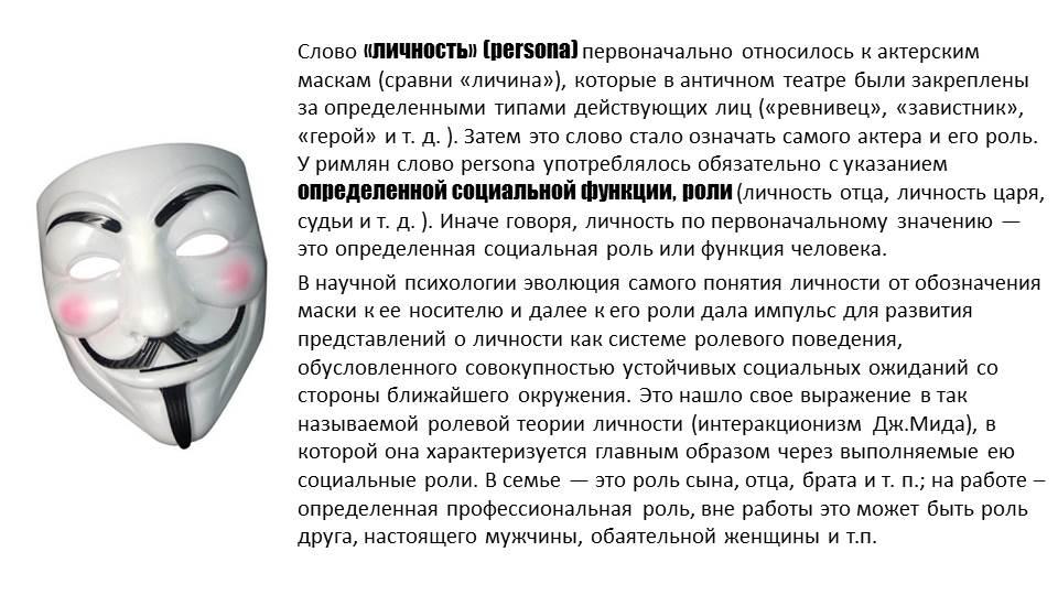 http://s7.uploads.ru/NeTtg.jpg