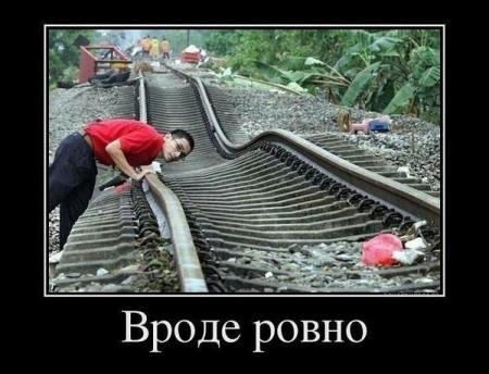 http://s7.uploads.ru/NehVP.jpg