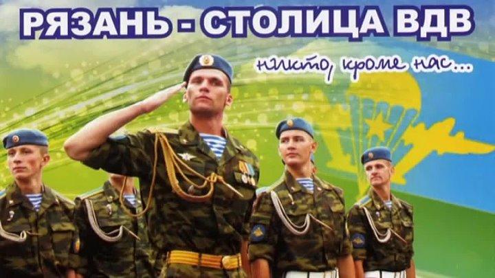 http://s7.uploads.ru/NgedI.jpg