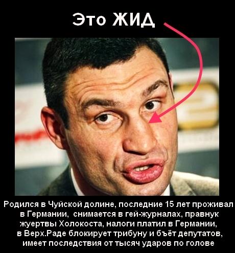 http://s7.uploads.ru/Nog73.jpg