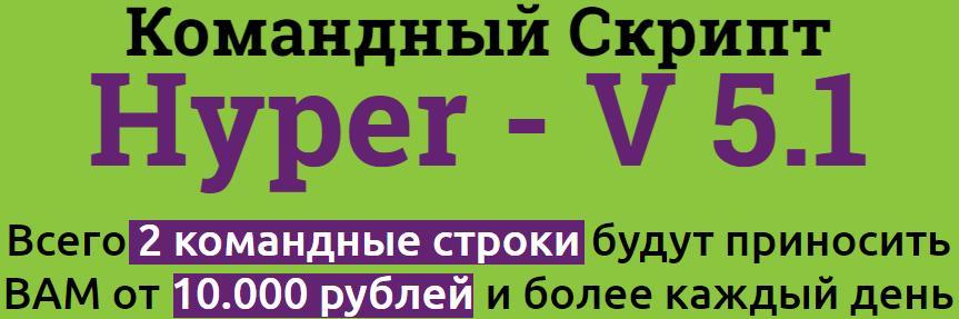 http://s7.uploads.ru/NpAek.jpg