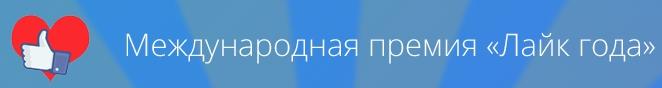 http://s7.uploads.ru/Npo1n.jpg