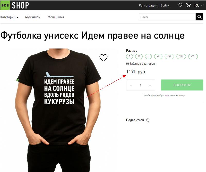 http://s7.uploads.ru/Nqpkr.png