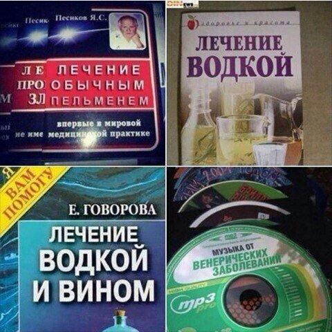 http://s7.uploads.ru/NuwIW.jpg