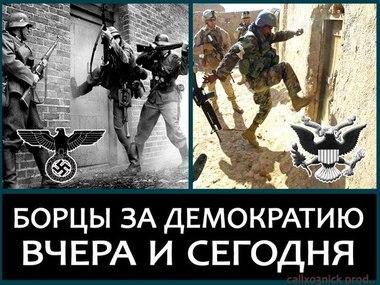http://s7.uploads.ru/Nv3IQ.jpg
