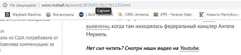 http://s7.uploads.ru/Ny5h0.png