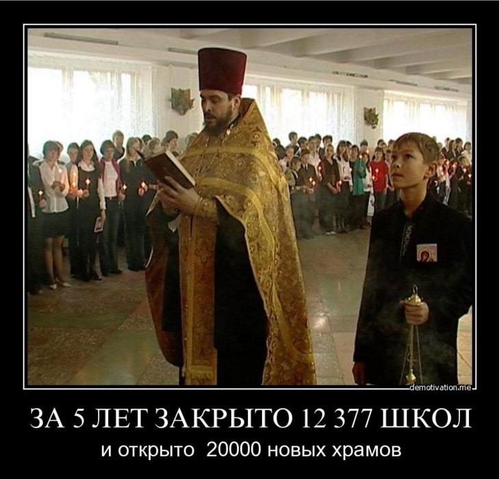 http://s7.uploads.ru/NzBaT.png