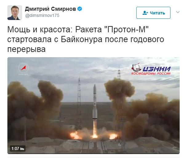 http://s7.uploads.ru/O13IB.png
