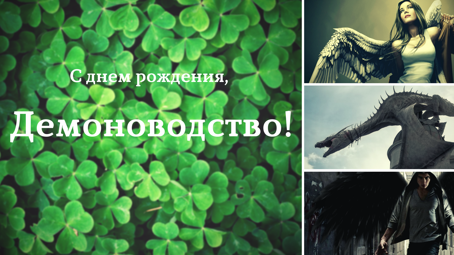 http://s7.uploads.ru/O9Izk.png