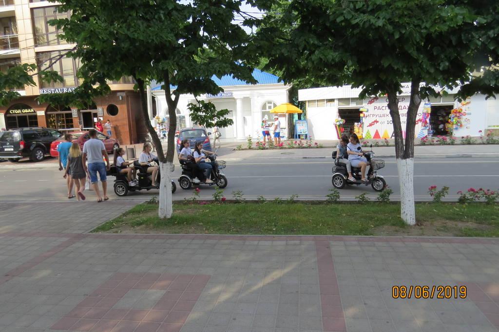 http://s7.uploads.ru/OA8wv.jpg