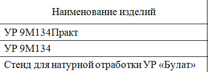 http://s7.uploads.ru/OBRfA.jpg