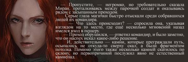 http://s7.uploads.ru/ODJGM.png