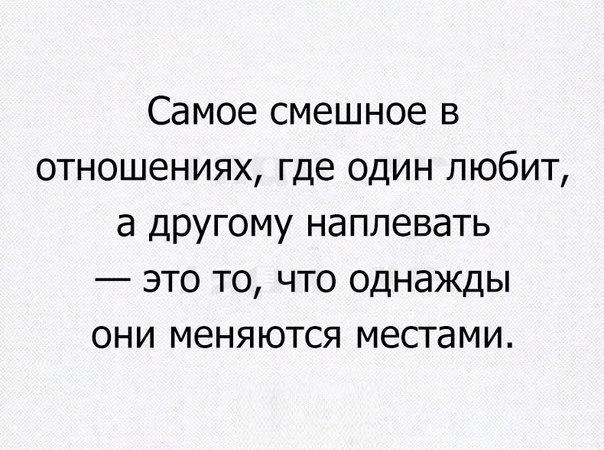 http://s7.uploads.ru/OJCA6.jpg