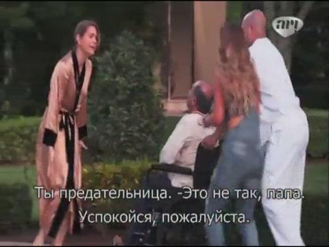 http://s7.uploads.ru/OStsN.jpg