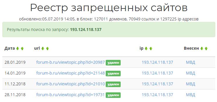 http://s7.uploads.ru/OXGtN.png