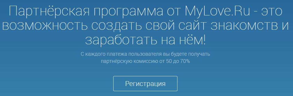 http://s7.uploads.ru/OkRU8.png