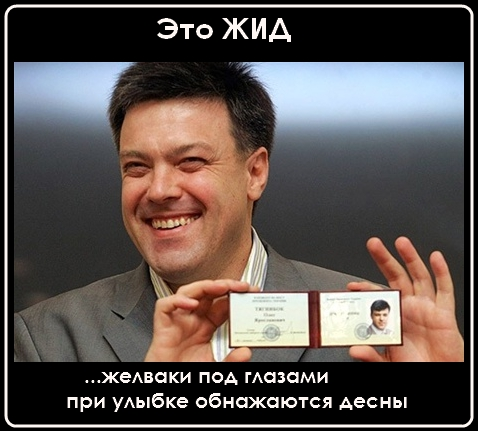 http://s7.uploads.ru/OoWml.jpg