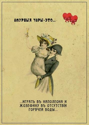 http://s7.uploads.ru/OwyVb.jpg