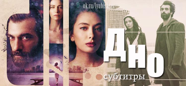 http://s7.uploads.ru/Ozms7.jpg