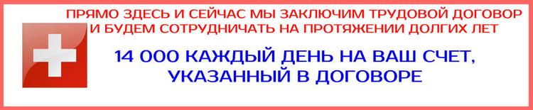 http://s7.uploads.ru/P2n16.png