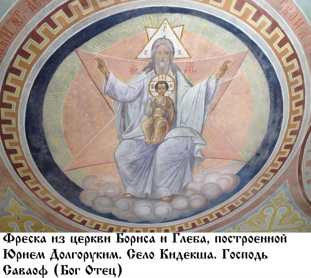 http://s7.uploads.ru/P5fb1.jpg