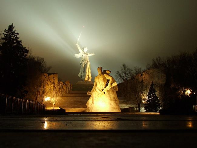http://s7.uploads.ru/P81GH.jpg