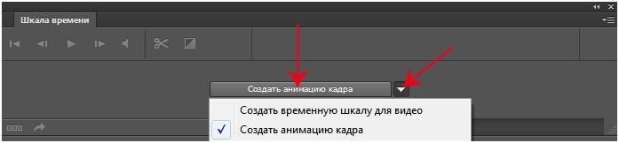 http://s7.uploads.ru/P9auk.jpg