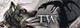 Троемирье: ветра свободы.