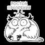 http://s7.uploads.ru/PDXuL.png