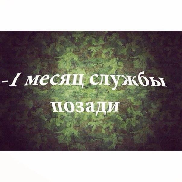 http://s7.uploads.ru/PEYRz.jpg