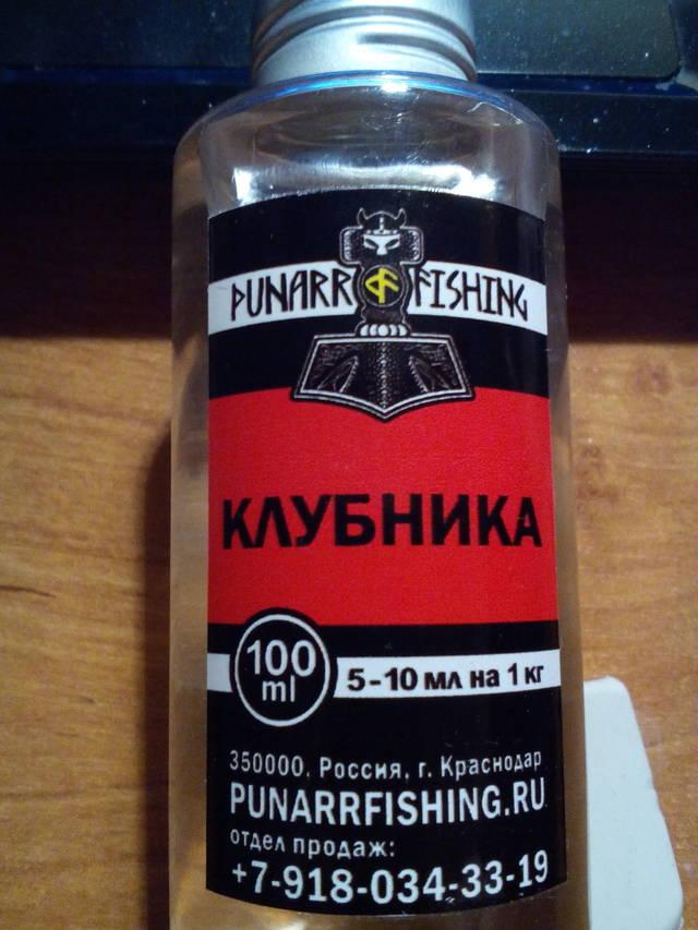 http://s7.uploads.ru/PGa7u.jpg