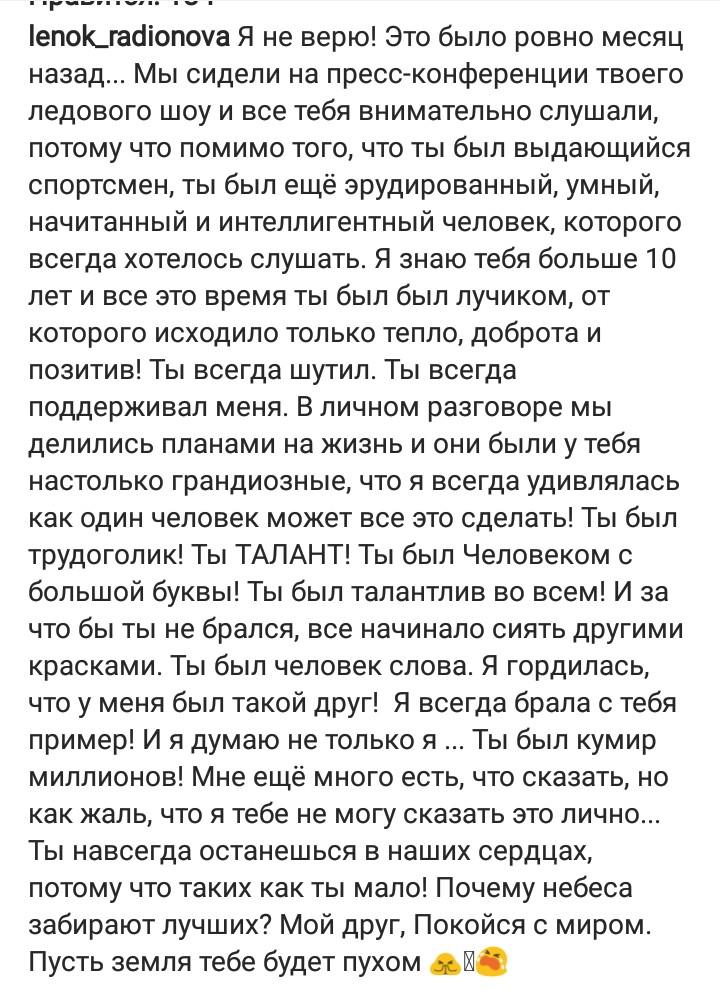 http://s7.uploads.ru/PHCG9.jpg