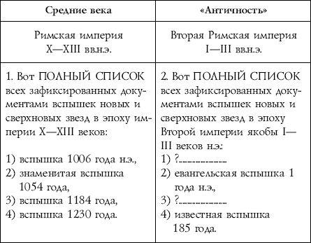 http://s7.uploads.ru/PKL6Y.jpg