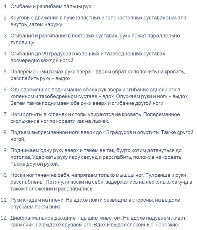 http://s7.uploads.ru/PLUXG.jpg
