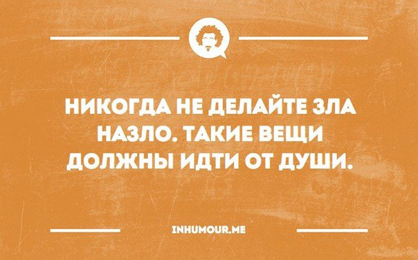 http://s7.uploads.ru/PLXe3.jpg