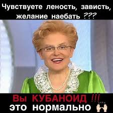 http://s7.uploads.ru/PThnH.jpg