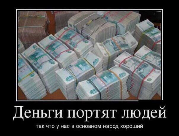 http://s7.uploads.ru/PUHn8.jpg