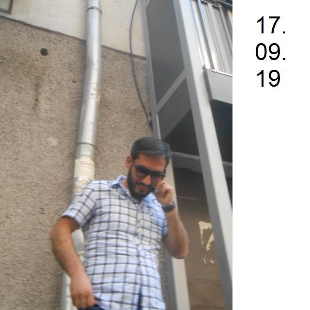 http://s7.uploads.ru/PcHxt.jpg